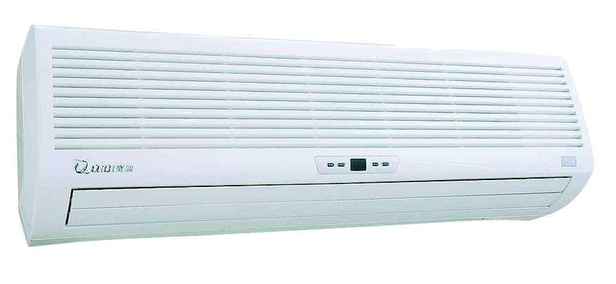 Kako odabrati klima uređaj? (I. dio)