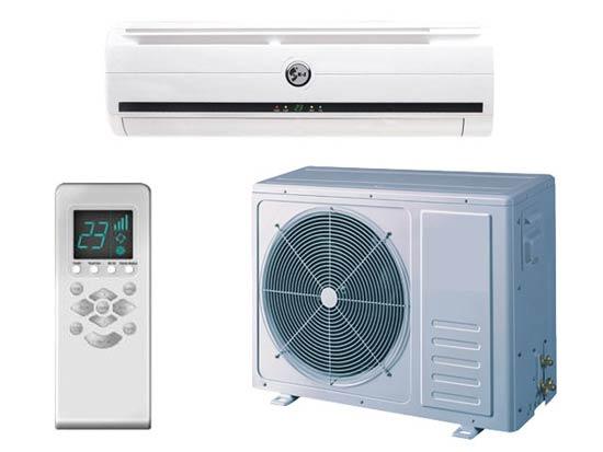 Kako odabrati klima uređaj? (II.dio)