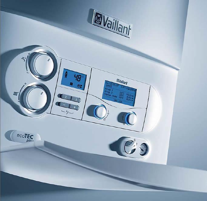 Preporučamo kondenzacijske uređaje