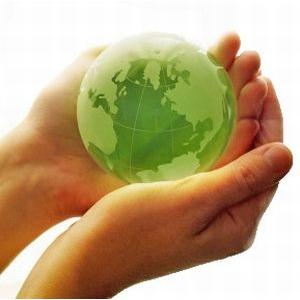 Savjeti za uštedu energije