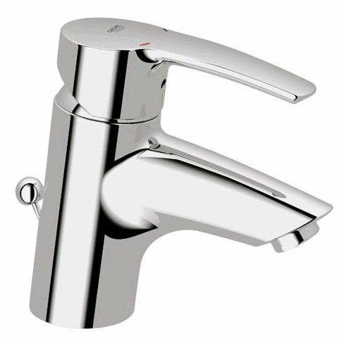 Održavanje sanitarnih armatura