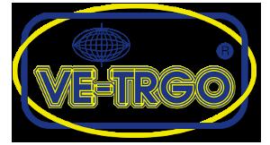VE-TRGO